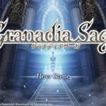 「グラナディアサーガ」(グラサガ)のリセマラ