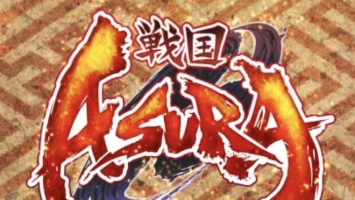 「戦国ASURA」のリセマラ