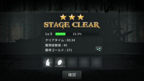 IMG_9100-min