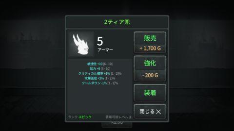IMG_9115-min
