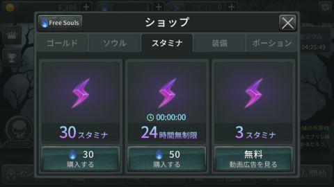 IMG_9121-min