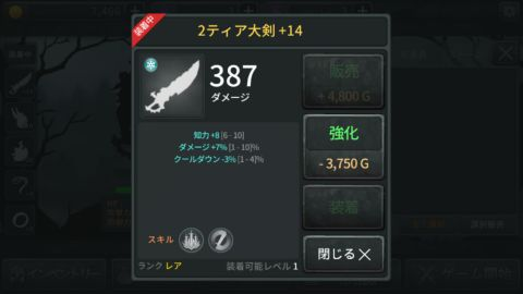 IMG_9128-min