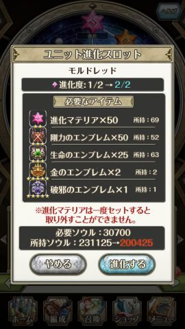 IMG_0367-min