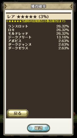 IMG_0974-min