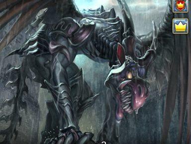 【クリユニ・攻略】魔獣討伐を効率よく行うためのコツ