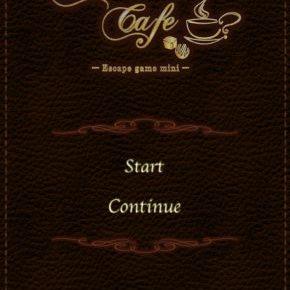 【脱出ゲーム】「Chocolat Cafe」(ショコラカフェ)の攻略【ネタバレ】