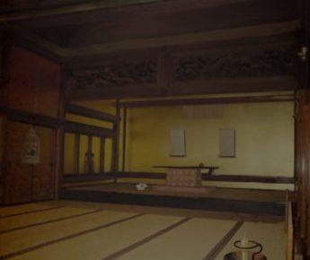 「風雲城からの脱出」の攻略 第伍章(ステージ5)【ネタバレ】